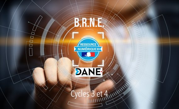 DANE Nancy-Metz brne
