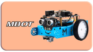 Mbot logo DANE Nancy-Metz brne