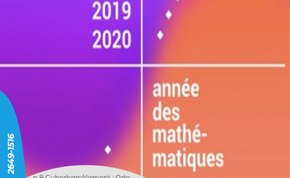 DANE Nancy-Metz demaiin - fev2020