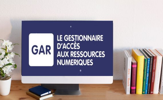 DANE Nancy-Metz G.A.R. : Guide des responsables d'affectation