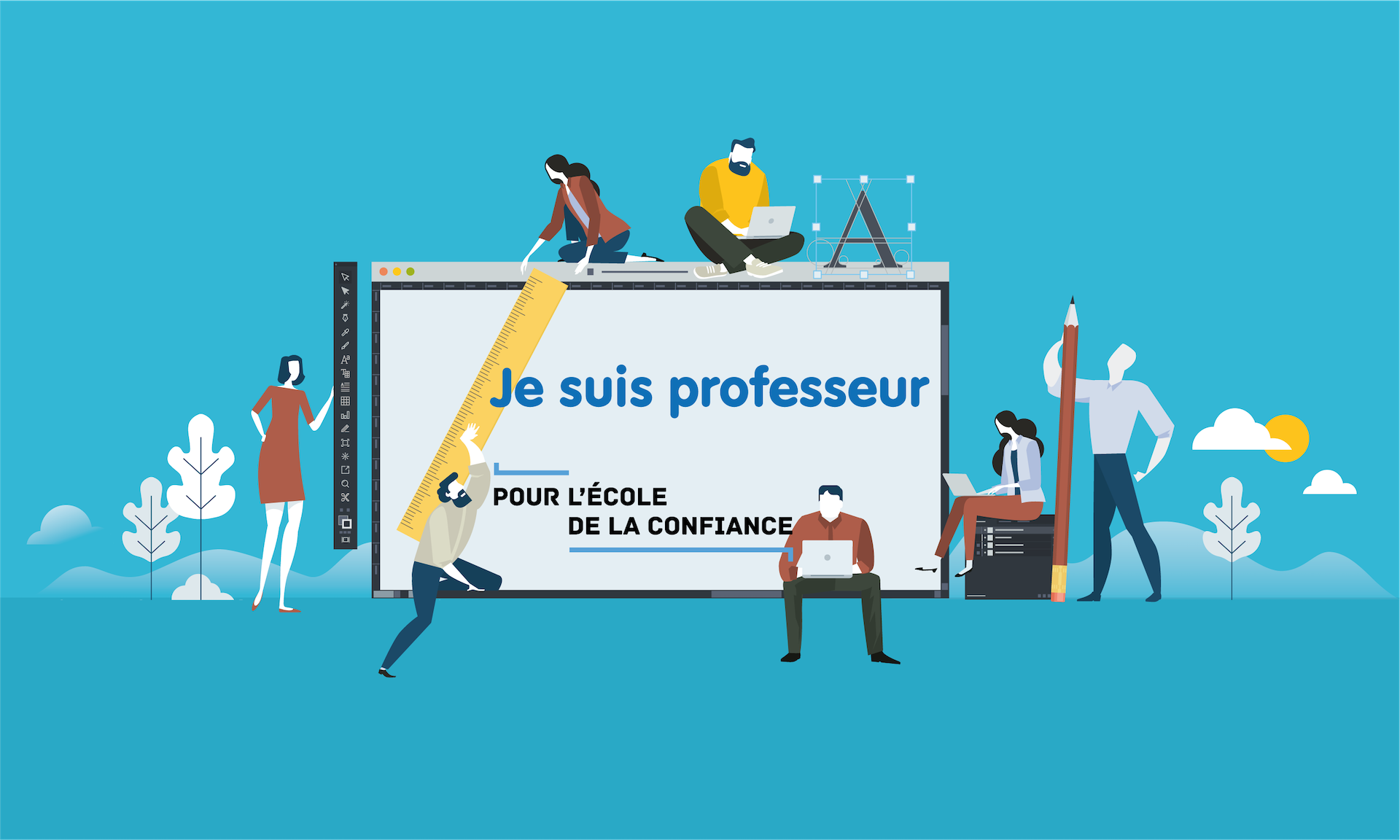 DANE Nancy-Metz professeur DANE Nancy-Metz Page Builder