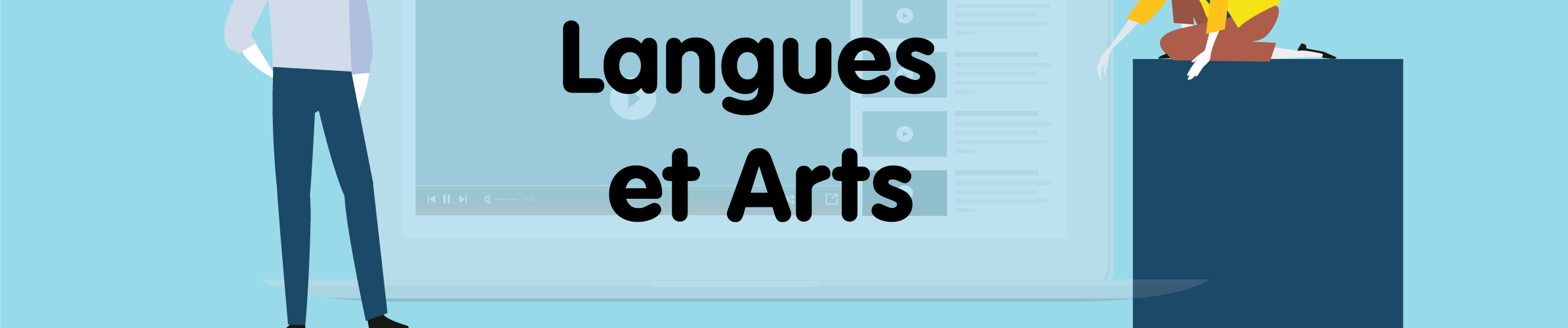 DANE Nancy-Metz Langues Vivantes et arts